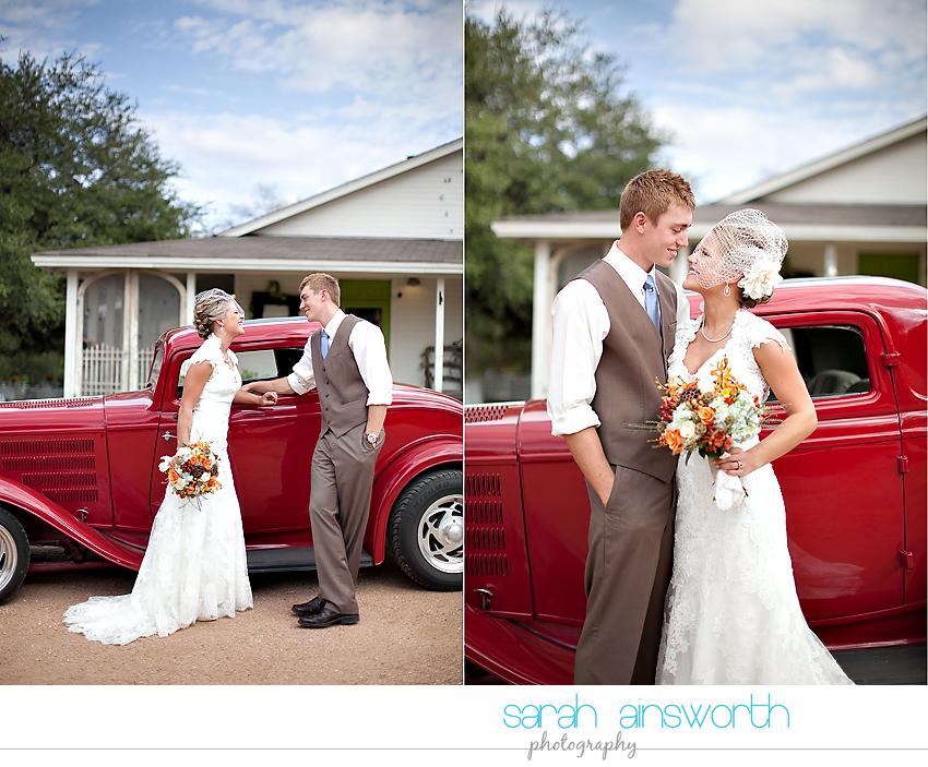 houston-wedding-photographer-gatesville-wedding-ruby-caroline-vintage-wedding-fall-wedding-cortney-bobby13