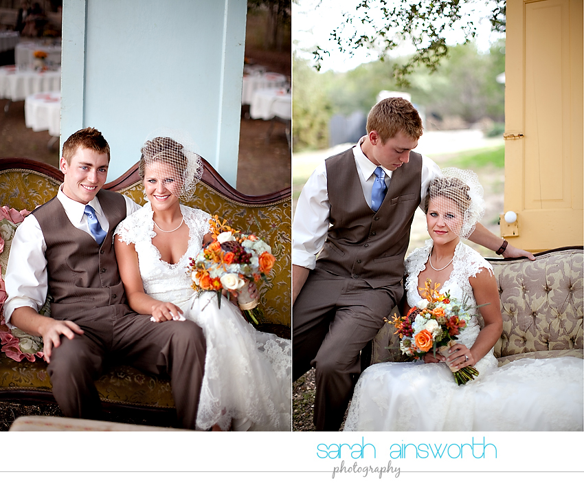 houston-wedding-photographer-gatesville-wedding-ruby-caroline-vintage-wedding-fall-wedding-cortney-bobby15