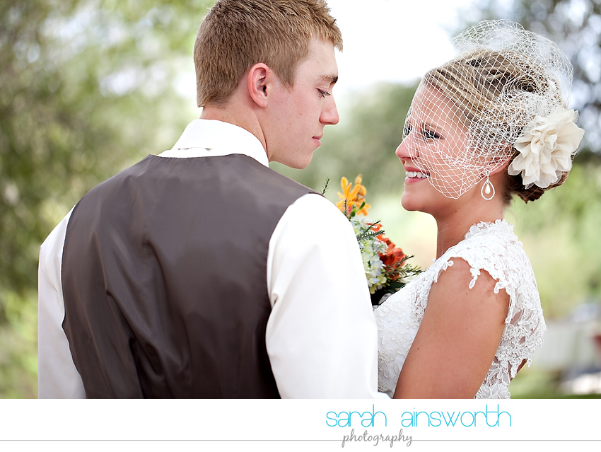 houston-wedding-photographer-gatesville-wedding-ruby-caroline-vintage-wedding-fall-wedding-cortney-bobby17
