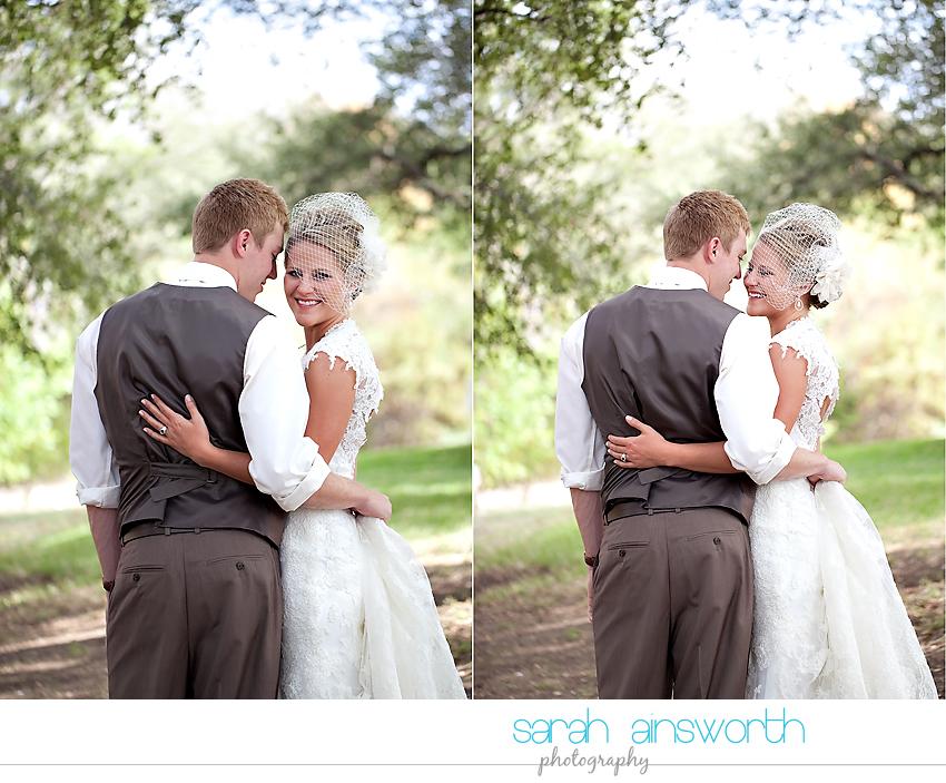 houston-wedding-photographer-gatesville-wedding-ruby-caroline-vintage-wedding-fall-wedding-cortney-bobby18