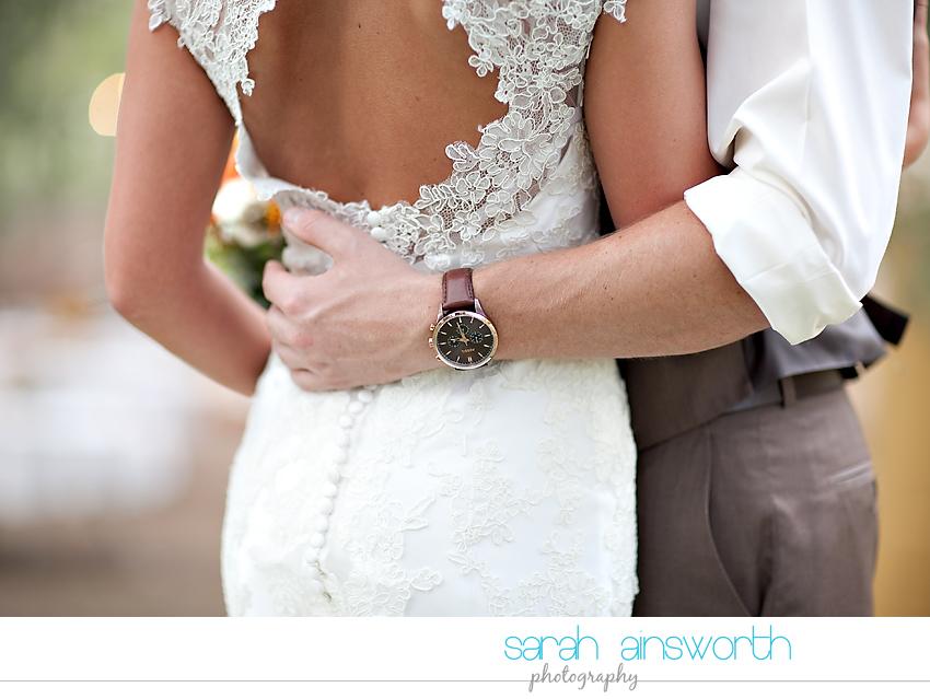 houston-wedding-photographer-gatesville-wedding-ruby-caroline-vintage-wedding-fall-wedding-cortney-bobby19