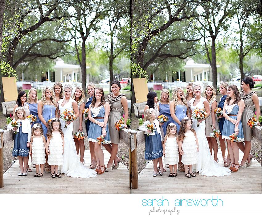 houston-wedding-photographer-gatesville-wedding-ruby-caroline-vintage-wedding-fall-wedding-cortney-bobby20