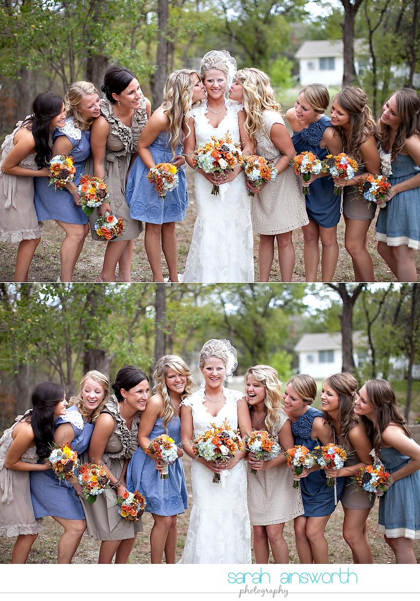 houston-wedding-photographer-gatesville-wedding-ruby-caroline-vintage-wedding-fall-wedding-cortney-bobby21