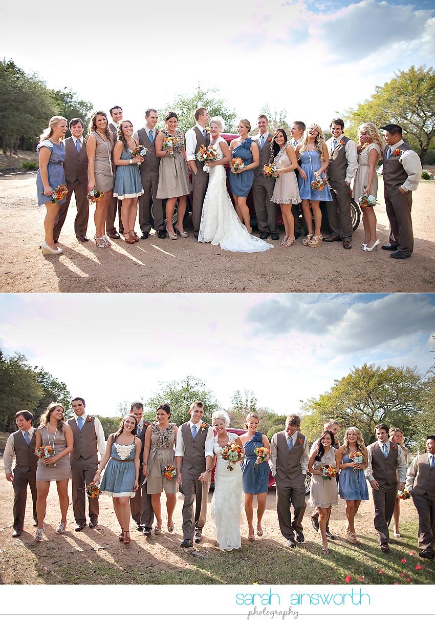 houston-wedding-photographer-gatesville-wedding-ruby-caroline-vintage-wedding-fall-wedding-cortney-bobby24