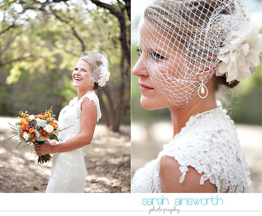 houston-wedding-photographer-gatesville-wedding-ruby-caroline-vintage-wedding-fall-wedding-cortney-bobby27