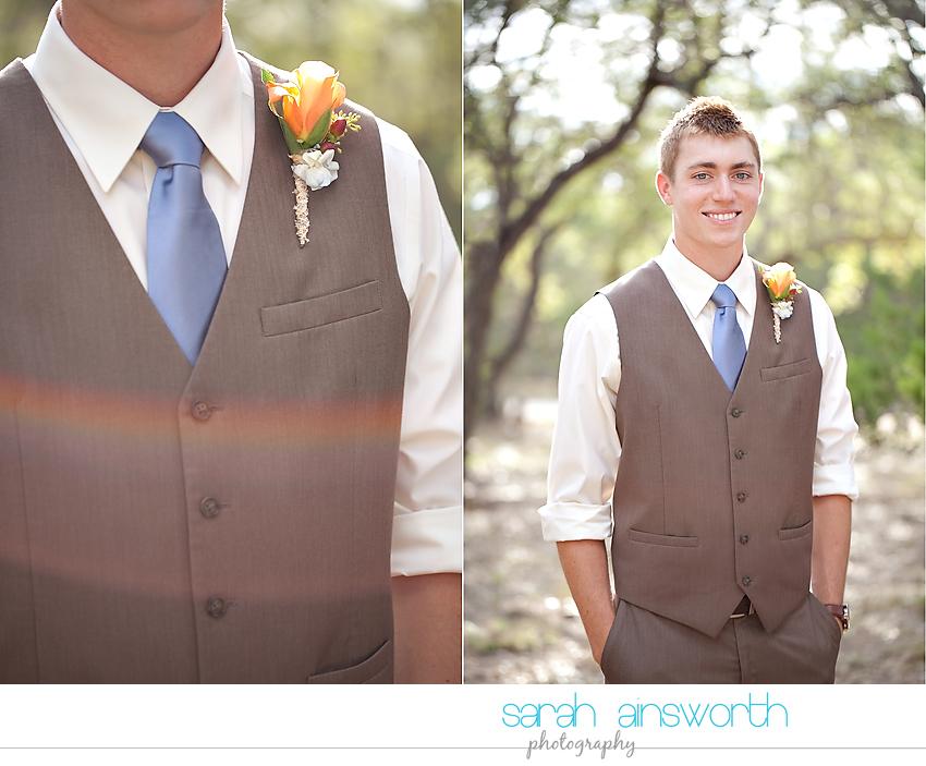 houston-wedding-photographer-gatesville-wedding-ruby-caroline-vintage-wedding-fall-wedding-cortney-bobby28