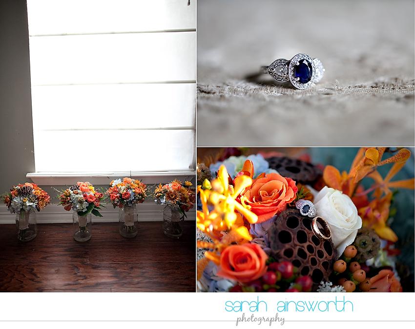 houston-wedding-photographer-gatesville-wedding-ruby-caroline-vintage-wedding-fall-wedding-cortney-bobby30