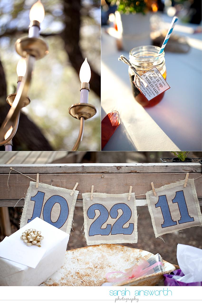 houston-wedding-photographer-gatesville-wedding-ruby-caroline-vintage-wedding-fall-wedding-cortney-bobby37