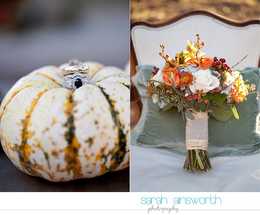 houston-wedding-photographer-gatesville-wedding-ruby-caroline-vintage-wedding-fall-wedding-cortney-bobby43