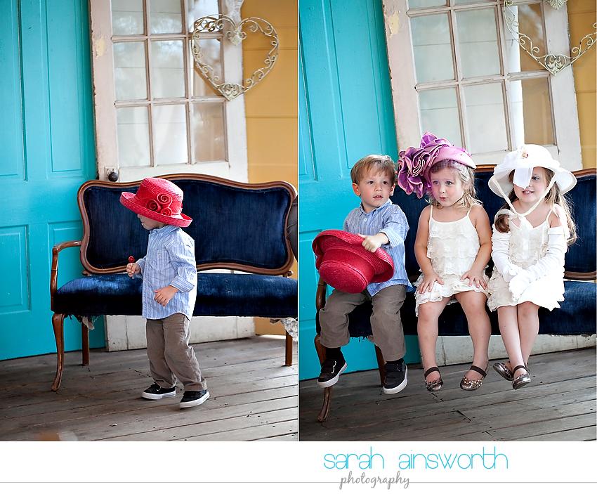houston-wedding-photographer-gatesville-wedding-ruby-caroline-vintage-wedding-fall-wedding-cortney-bobby45
