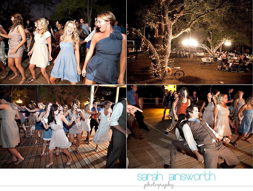 houston-wedding-photographer-gatesville-wedding-ruby-caroline-vintage-wedding-fall-wedding-cortney-bobby47