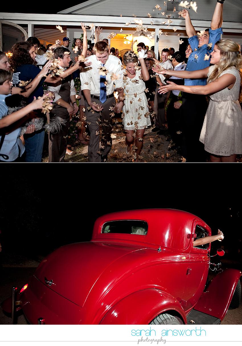 houston-wedding-photographer-gatesville-wedding-ruby-caroline-vintage-wedding-fall-wedding-cortney-bobby48