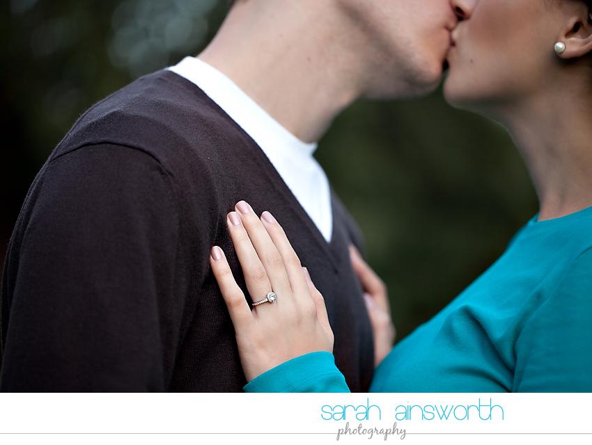 houston-engagement-photographer-uptown-park-menil-collection-pictures-monica-bruno06