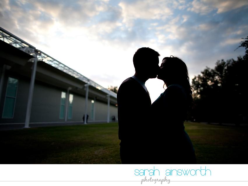 houston-engagement-photographer-uptown-park-menil-collection-pictures-monica-bruno18