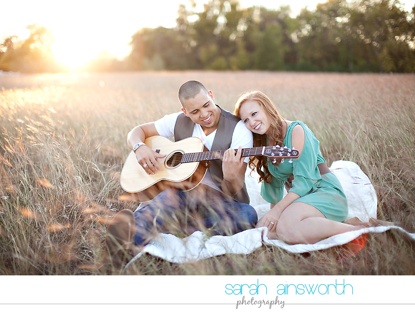 montgomery-engagement-montgomery-wedding-photographer-jaryn-dusty01