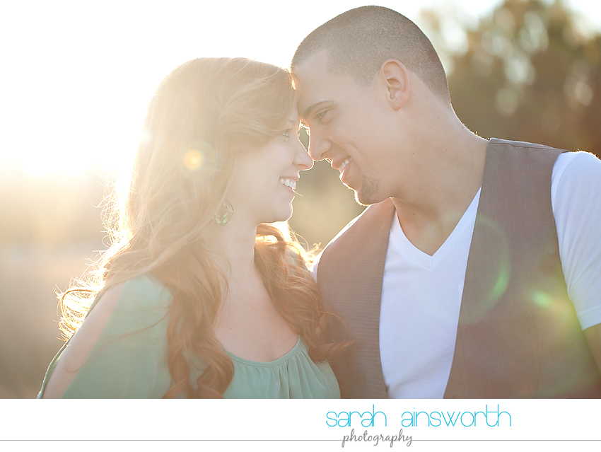montgomery-engagement-montgomery-wedding-photographer-jaryn-dusty04