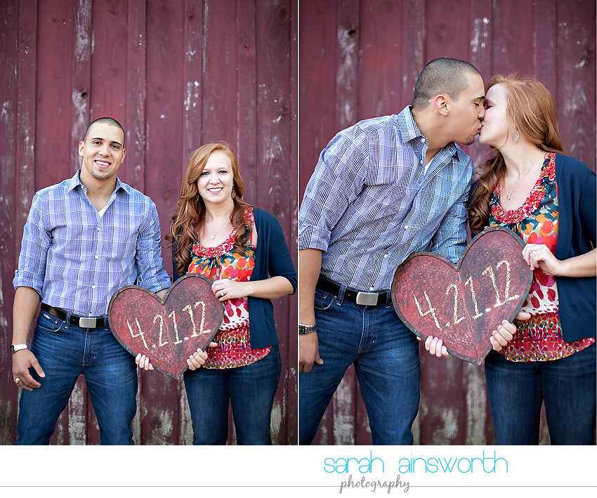 montgomery-engagement-montgomery-wedding-photographer-jaryn-dusty06