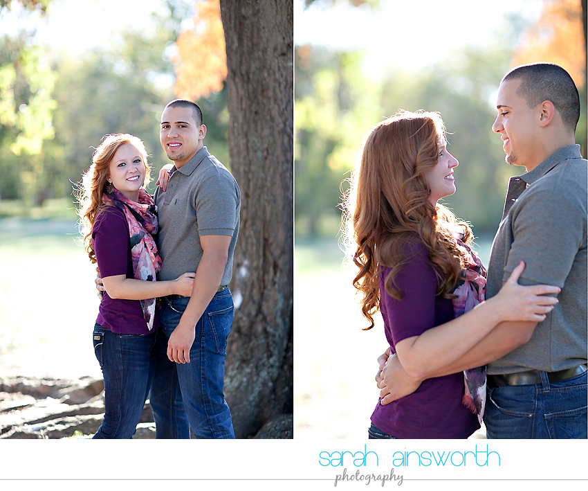 montgomery-engagement-montgomery-wedding-photographer-jaryn-dusty07