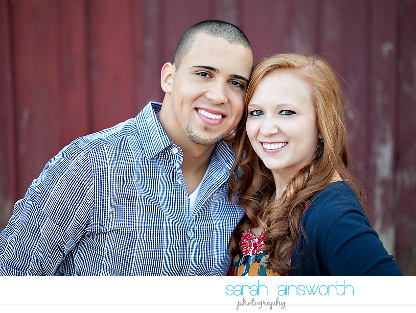 montgomery-engagement-montgomery-wedding-photographer-jaryn-dusty11