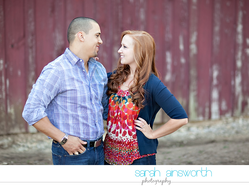 montgomery-engagement-montgomery-wedding-photographer-jaryn-dusty13