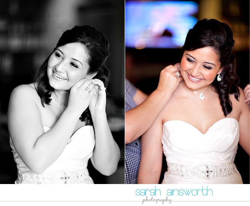 houston-wedding-photographer-hotel-zaza-wedding-new-years-eve-linette-josue01