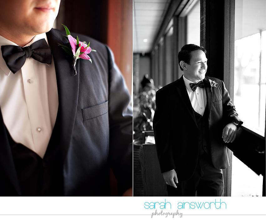 houston-wedding-photographer-hotel-zaza-wedding-new-years-eve-linette-josue02