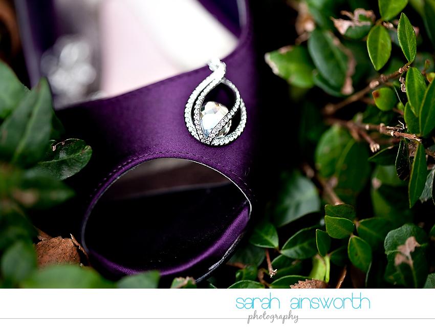 houston-wedding-photographer-hotel-zaza-wedding-new-years-eve-linette-josue03