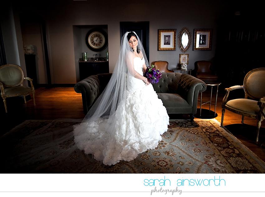 houston-wedding-photographer-hotel-zaza-wedding-new-years-eve-linette-josue04