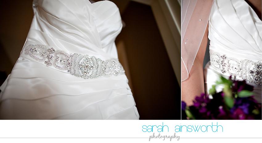 houston-wedding-photographer-hotel-zaza-wedding-new-years-eve-linette-josue05