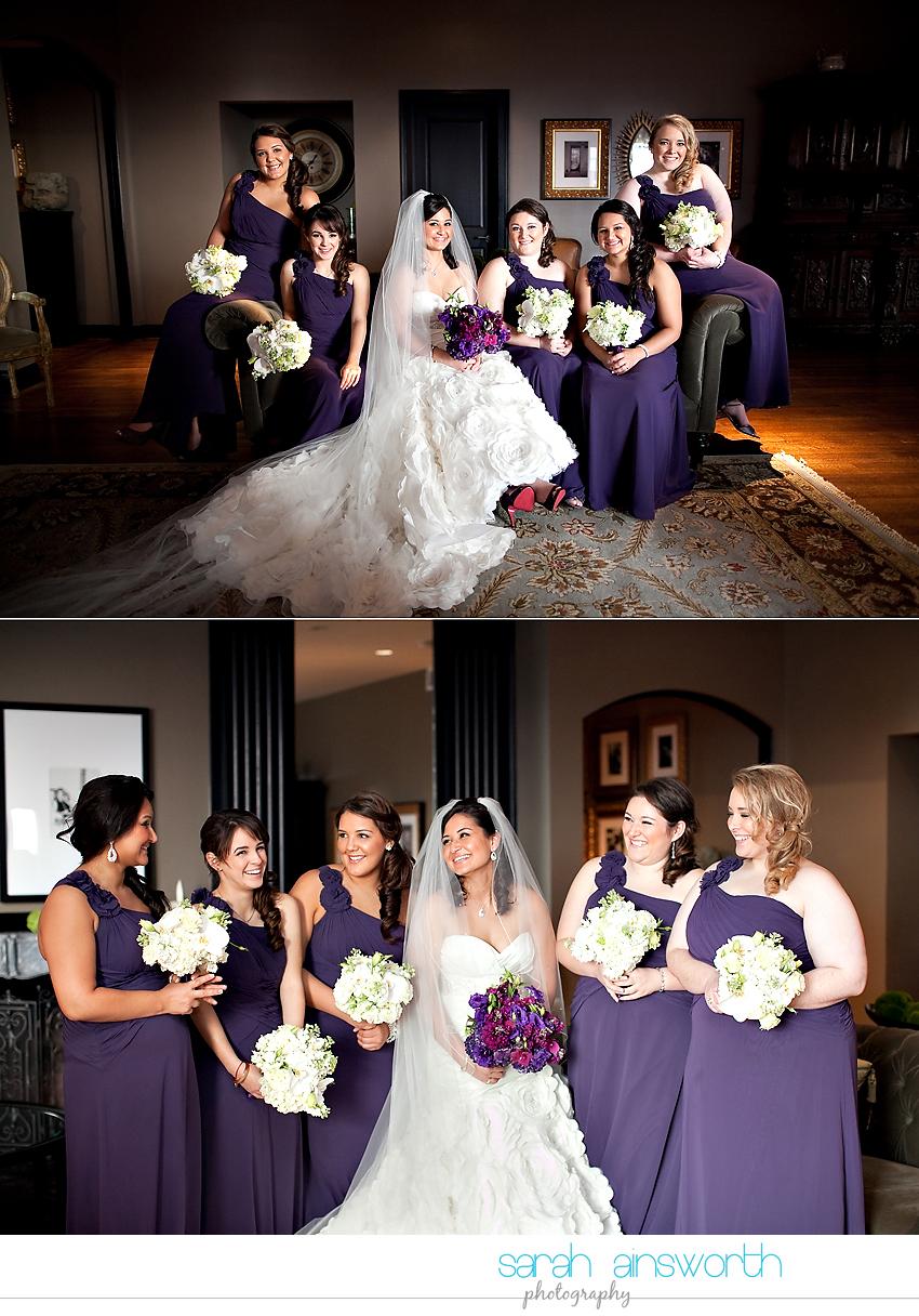 houston-wedding-photographer-hotel-zaza-wedding-new-years-eve-linette-josue06
