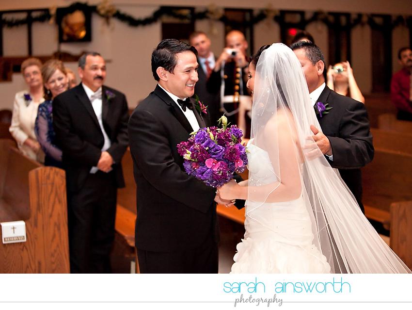 houston-wedding-photographer-hotel-zaza-wedding-new-years-eve-linette-josue10