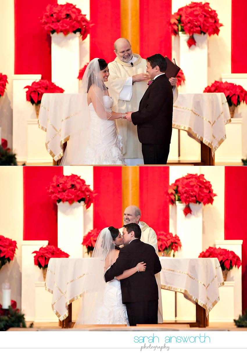 houston-wedding-photographer-hotel-zaza-wedding-new-years-eve-linette-josue11