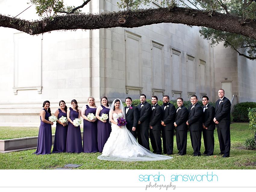 houston-wedding-photographer-hotel-zaza-wedding-new-years-eve-linette-josue14