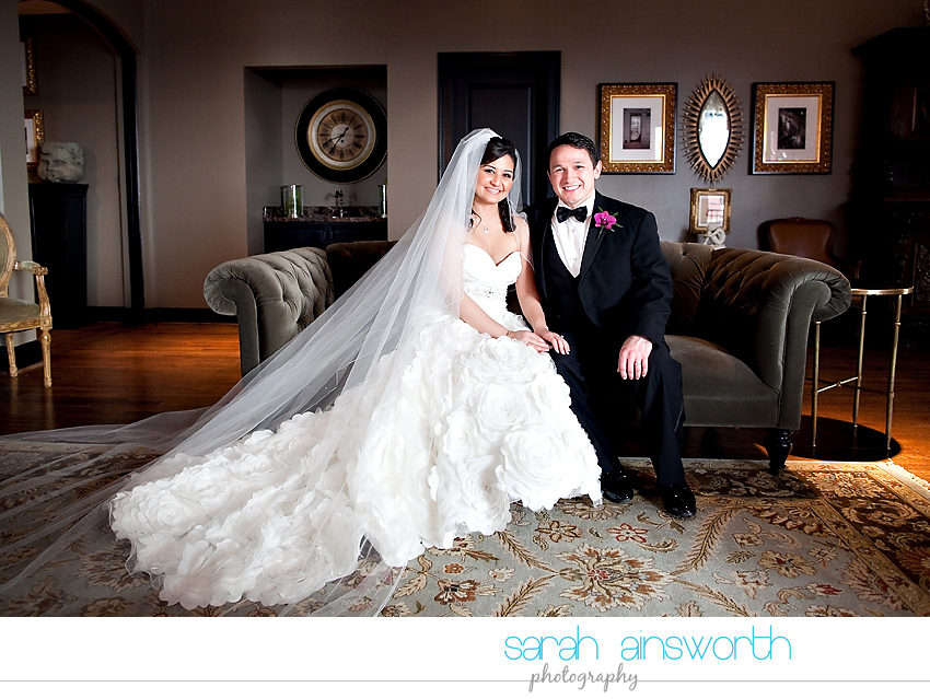 houston-wedding-photographer-hotel-zaza-wedding-new-years-eve-linette-josue17