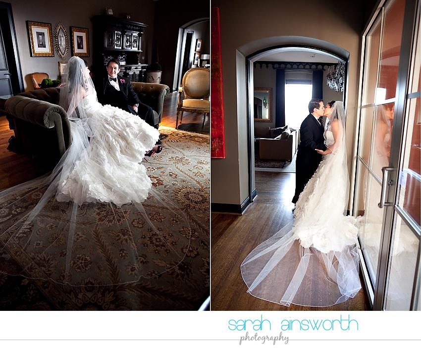houston-wedding-photographer-hotel-zaza-wedding-new-years-eve-linette-josue19