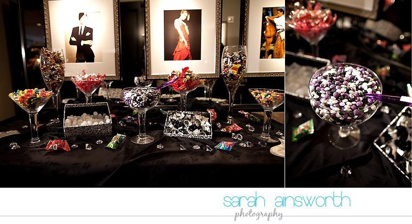 houston-wedding-photographer-hotel-zaza-wedding-new-years-eve-linette-josue21