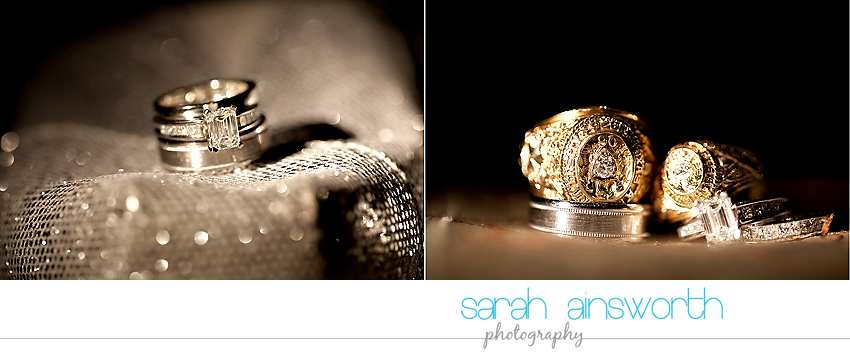 houston-wedding-photographer-hotel-zaza-wedding-new-years-eve-linette-josue22