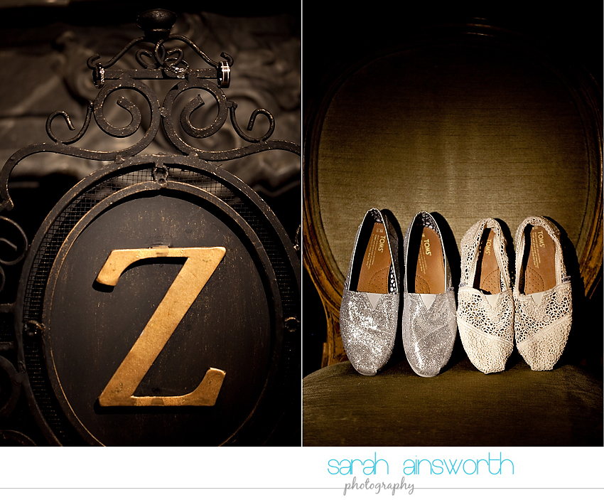 houston-wedding-photographer-hotel-zaza-wedding-new-years-eve-linette-josue23