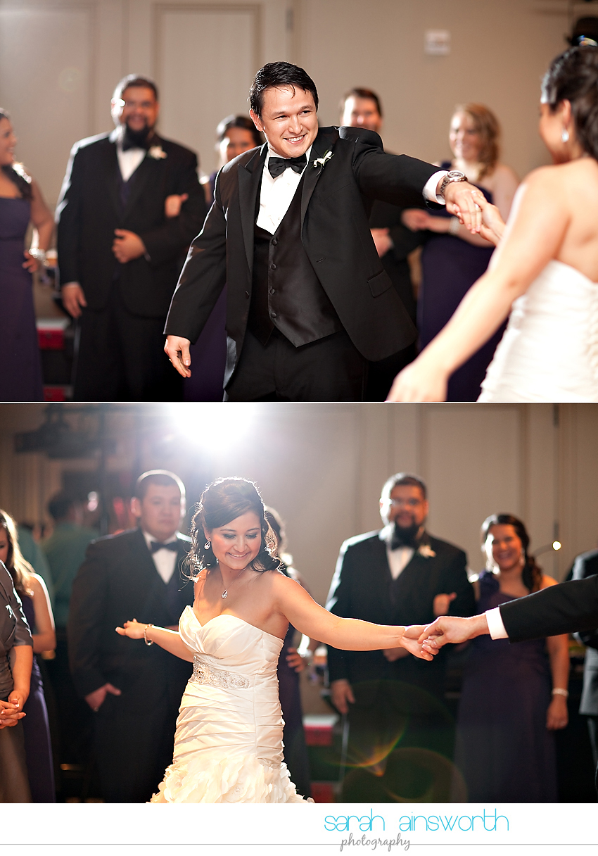 houston-wedding-photographer-hotel-zaza-wedding-new-years-eve-linette-josue24