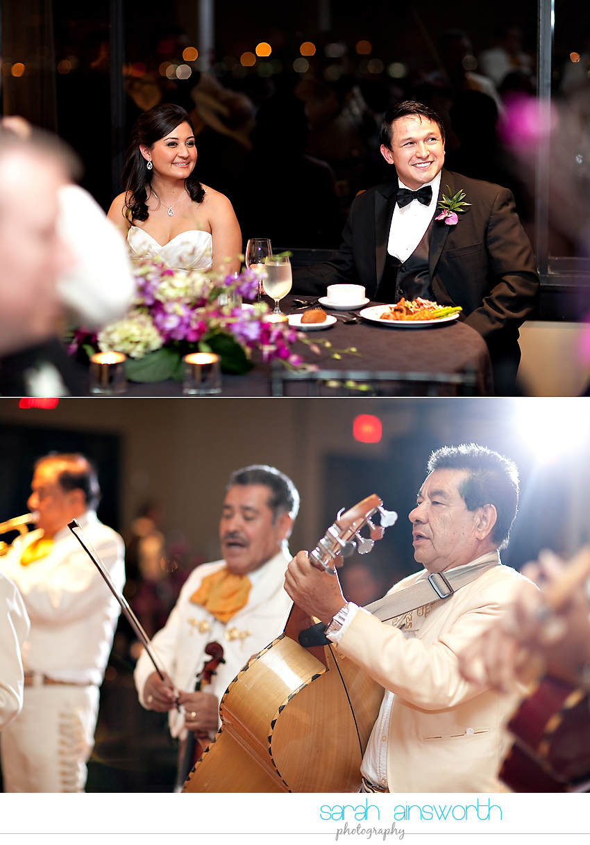 houston-wedding-photographer-hotel-zaza-wedding-new-years-eve-linette-josue26