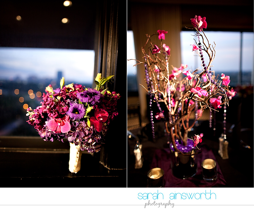 houston-wedding-photographer-hotel-zaza-wedding-new-years-eve-linette-josue29