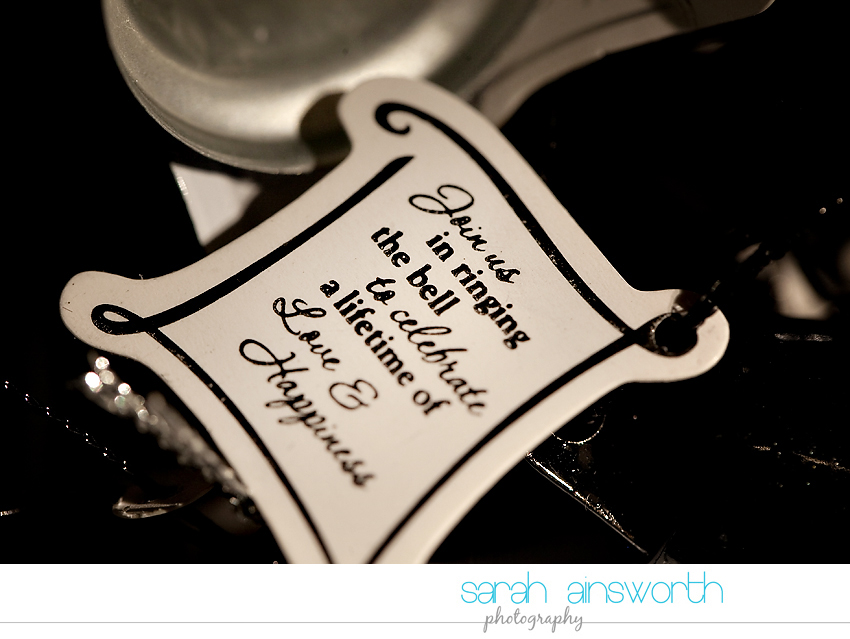 houston-wedding-photographer-hotel-zaza-wedding-new-years-eve-linette-josue33