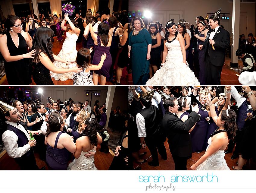 houston-wedding-photographer-hotel-zaza-wedding-new-years-eve-linette-josue34