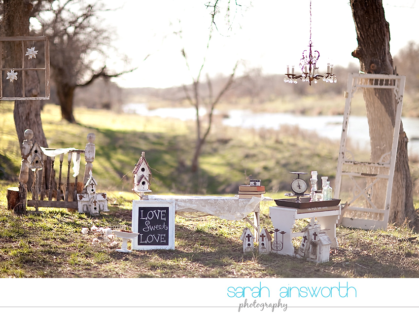 styled-bridal-shoot-hill-country-vintage-inspired-styled-bridal02