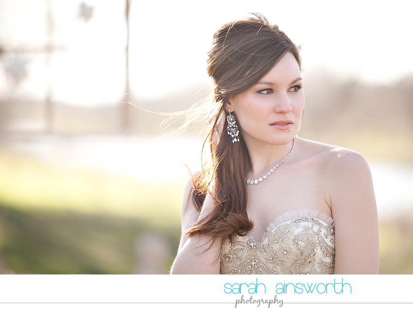 styled-bridal-shoot-hill-country-vintage-inspired-styled-bridal03