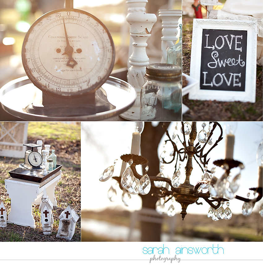 styled-bridal-shoot-hill-country-vintage-inspired-styled-bridal05