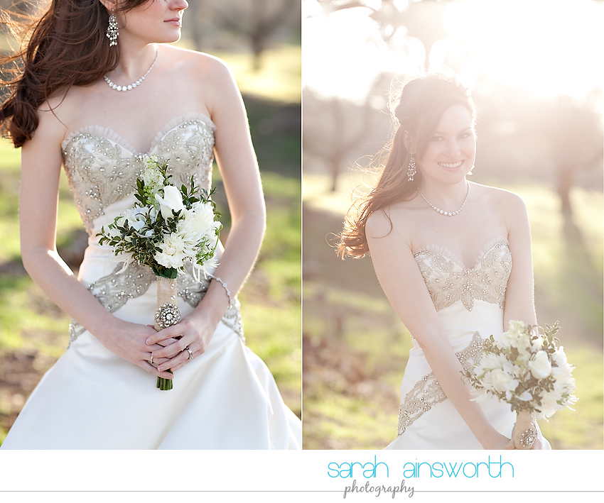 styled-bridal-shoot-hill-country-vintage-inspired-styled-bridal06