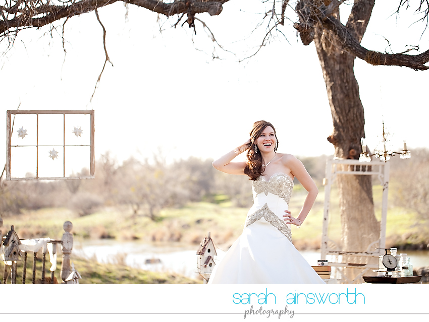 styled-bridal-shoot-hill-country-vintage-inspired-styled-bridal07