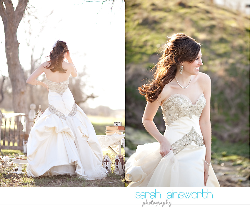 styled-bridal-shoot-hill-country-vintage-inspired-styled-bridal08