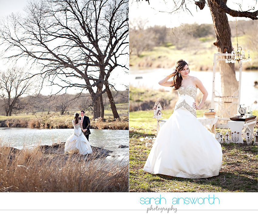 styled-bridal-shoot-hill-country-vintage-inspired-styled-bridal11